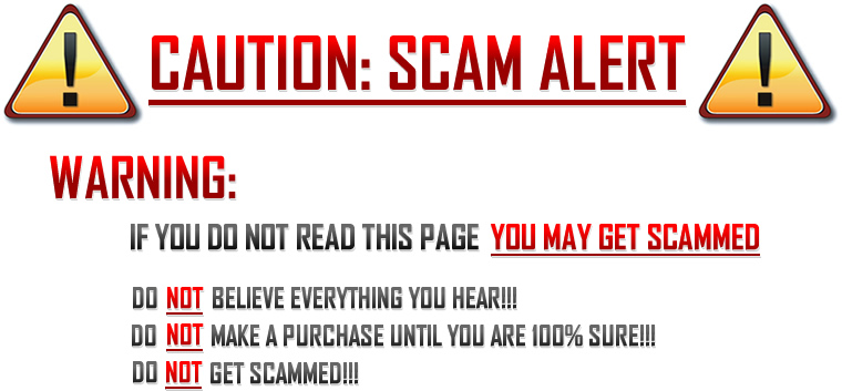Phone And Internet Scam Information City Of Dover Police Department